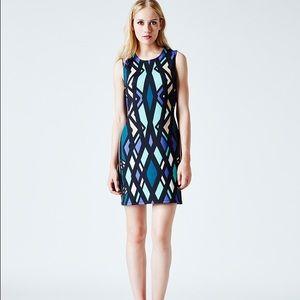 Leota Dresses & Skirts - LEOTA Mia Dress in Sea Glass