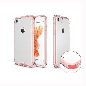 Accessories - Iphone 7/7plus phone case