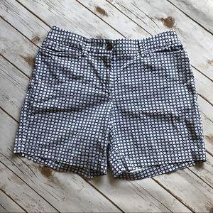 Lands' End Pants - Lands' End Shorts