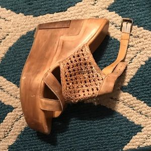listing not available - bed stu shoes from amber's closet on poshmark