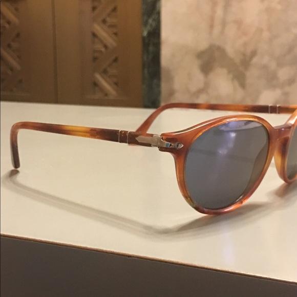 421bdda177 Persol Sunglasses (unisex)