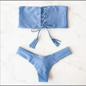 Other - Bikini 👙 On Sale!