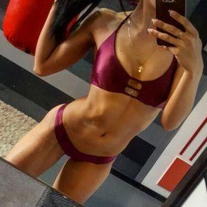 Other - Bikini 👙On Sale!