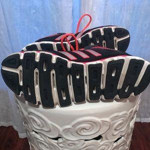 Baskets Adidas Archivo Running Vinted
