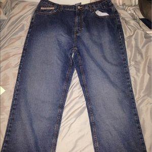 U.S. Polo Assn. Other - Men's U.S Polo Assn Jeans