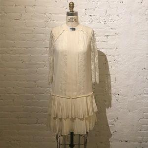 ALICE by Temperley Dresses & Skirts - Vintage flapper inspired dress