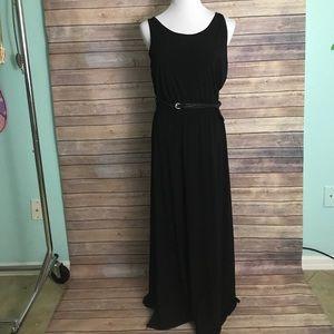 Fever London Dresses & Skirts - Maxi dress