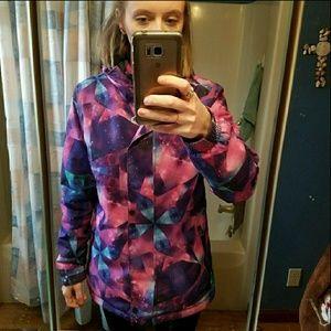 Aperture Jackets & Blazers - Snowboarding/Winter jacket