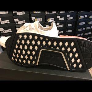 Adidas Nmd R1 Bianco Rosa sLVsp2OKvj