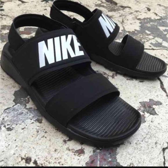 0edd3b9f863 Nike Women Sandal Tanjun Style