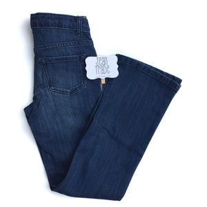 cat & jack Bottoms - NWT Cat and Jack Bootcut Jeans