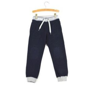 Armani Junior Other - Armani Jr. Sweatpants