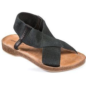 Adam Tucker Shoes - Adam Tucker Sling Back Sandal