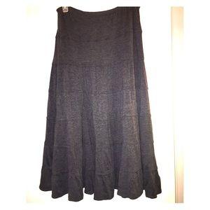 sophie max Dresses & Skirts - Skirt