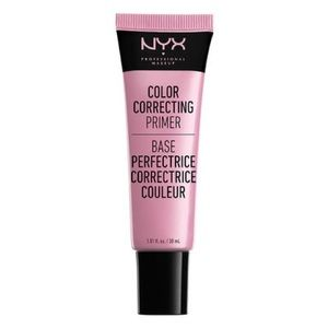 NYX Other - NYX Color Correcting Primer.