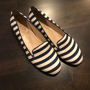J. Crew shoes BRAND NEW