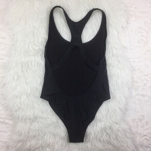 1800108b6f Milly Swim | Nwot Cabana Resting Beach Face Suit | Poshmark
