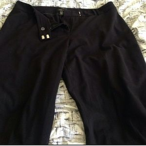 Style & Co Pants - Women's. Work/Dress Slacks