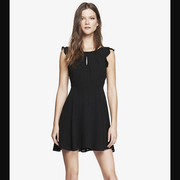 57% Off Express Dresses & Skirts