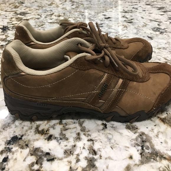 149c60221b89 Women s 7.5 Skechers Organic Desert Shoes Sneakers.  M 5936b1d8713fdead75002ce8