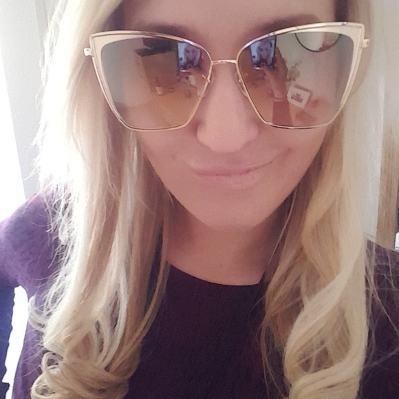 0ef8394f7d Diff Eyewear Accessories - Diff Eyewear  Becky Sunglasses