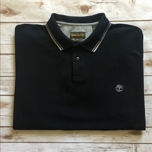Timberland Other - Timberland - Short Sleeved Polo (XXL)