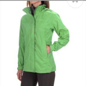 Marmot Jackets & Blazers - Marmot Precip rain jacket