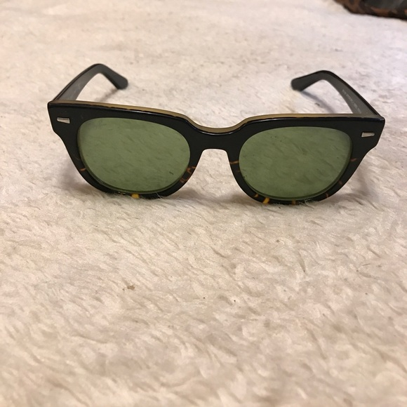 71aa1d9750 Ray Ban Meteor Special Series-limited edition. M 5936c4804e95a3baf6032c86.  Other Accessories ...