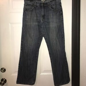 Oleg Cassini Other - 👨🏻Men's Jeans 👖