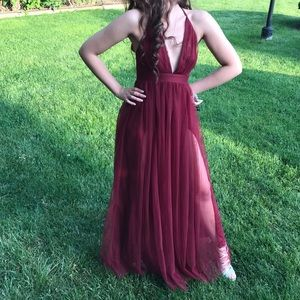 c5140ed7dc Women s Inappropriate Prom Dresses on Poshmark