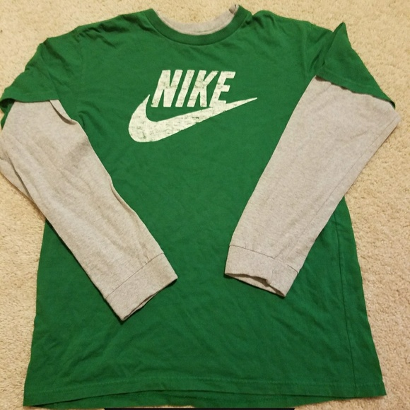 76 off nike other buy 2 get one free men 39 s nike shirt for Buy 1 get 1 free shirts