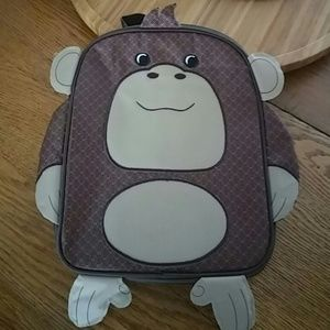 Thirty One Other - Thirty One Monkey Lunch Bag