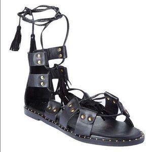 Jacobies Footwear