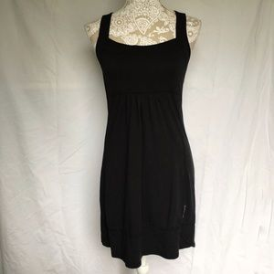 Reebok Dresses & Skirts - Reebok // Strappy Athletic Dress - black