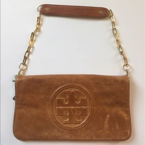 Tory Burch Handbags - Tory Burch Reva handbag