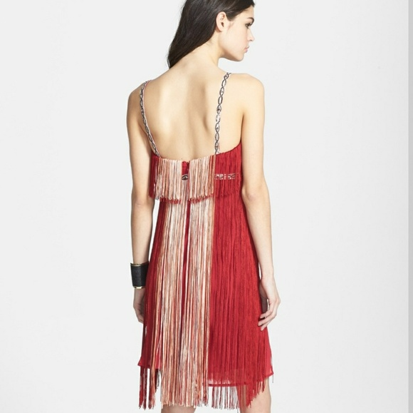 Glamour Gowns Tagged Size S The Deco Haus: 83% Off Free People Dresses & Skirts