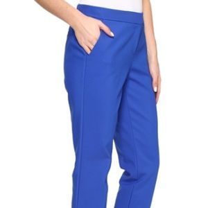 Vince Cameo summer blue front zip *hot price!*