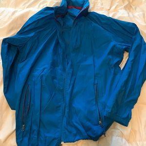 L.L. Bean Other - L.L. Bean jacket