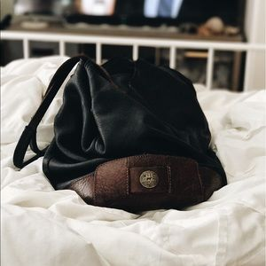 Will Leather Goods Handbags - Will Leather Good hobo bag