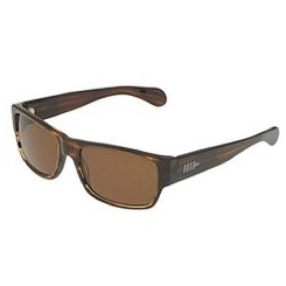 50771d3818 Mosley Tribes  Delroy  Polarized Sunglasses. M 5936ec1e2ba50a3b8000d6e9