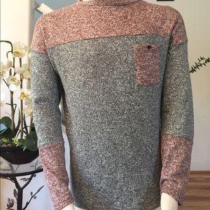Topman Other - Topman Sweater