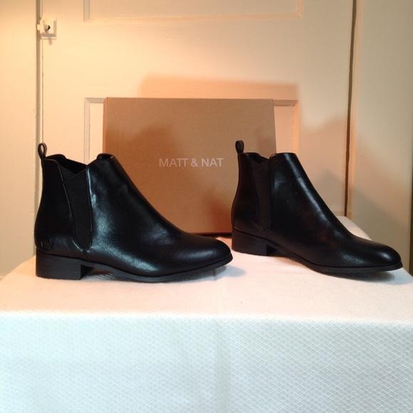 Matt \u0026 Nat Shoes | Matt Nat Joliette