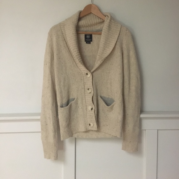 American Eagle Outfitters Sweaters American Eagle Womens Sweater