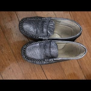 Primigi Other - Primigi loafers size 27