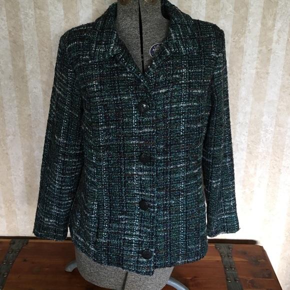 Christopher & Banks Jackets & Blazers - Christopher & Banks jacket.