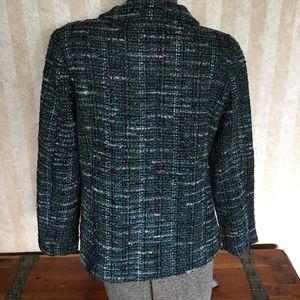 Christopher & Banks Jackets & Coats - Christopher & Banks jacket.
