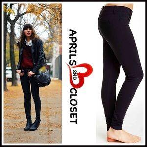 Yummie by Heather Thomson Pants - YUMMIE BY HEATHERTHOMSON Skinny Leggings Pants