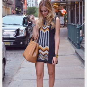 M by Missoni Dresses & Skirts - Missoni for Target sweater dress