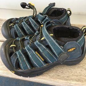 Keen Other - ⚡️Little Boy Keen Sandals ⚡️