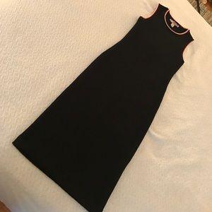 Forever 21 Dresses - Forever21 Little Black Dress